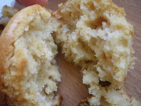 muffin_pomme_caramel_beurre_sal_9