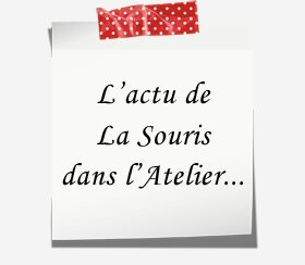Feuille 3