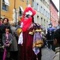 Carnaval Vénitien Annecy le 3 Mars 2007 (129)