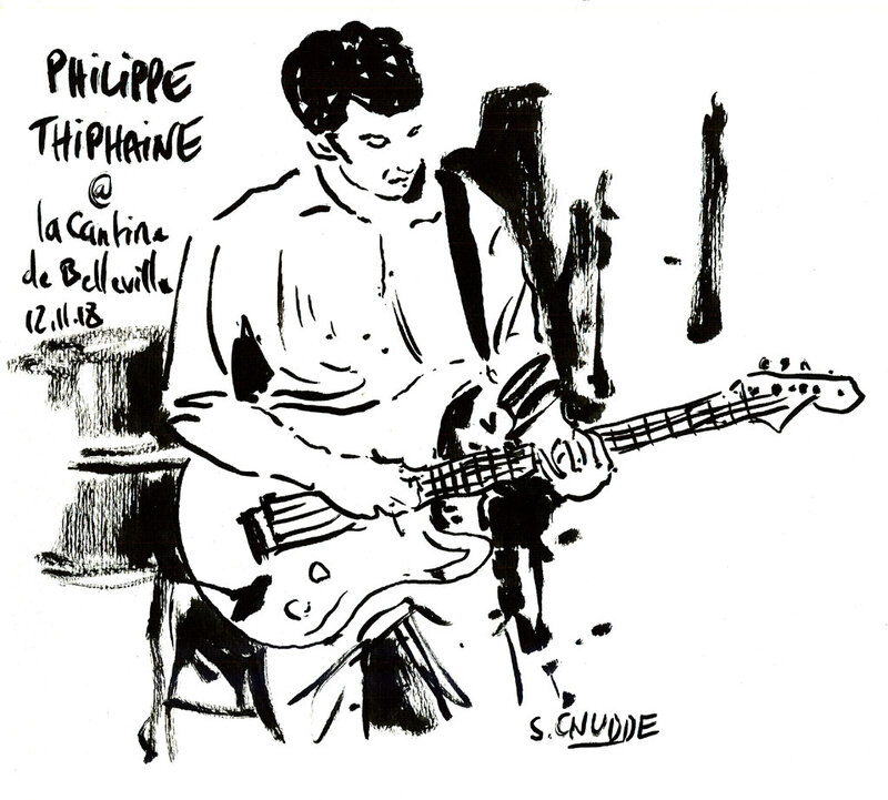 Philippe_Thiphaine
