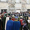 2011-04-02_andouillette-layon_vin-honneur-mairie_IMG_2883