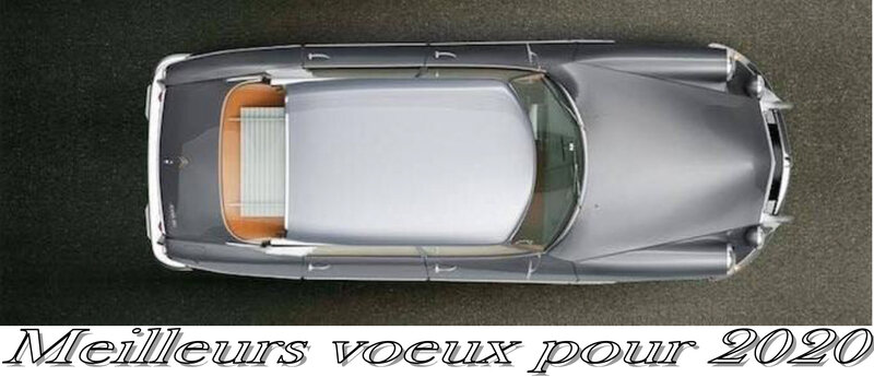 3-voeux 2020-3-aacso