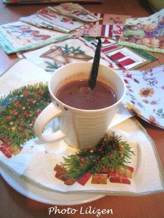 01_tasse_chocolat_au_lait_004
