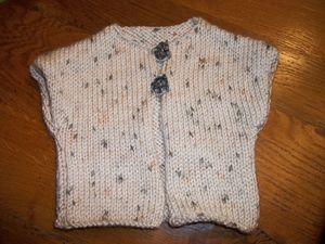 mamie_tricote_le_20_janvier_2011__2_