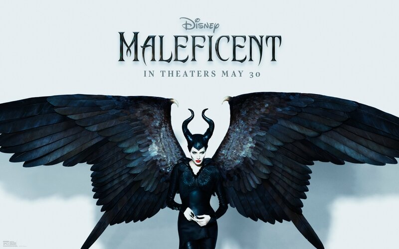Maleficent_FULL
