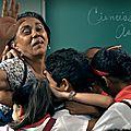 Chala, une enfance cubaine : vive le cuba libre!!