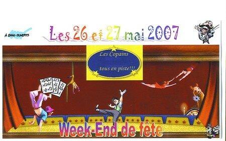 invitation_we_de_f_te_ABO