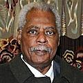 Jean métellus (1937 – 2014) : au pipirite chantant