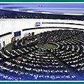 L'europe de bruxelles tente une nouvelle fois d'imposer son idéologie mortifère