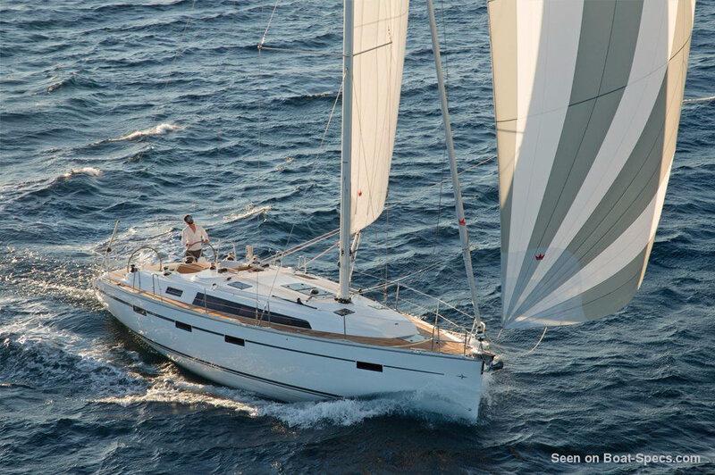 bavaria-yachtbau-bavaria-cruiser-41-1