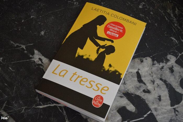 180804_La_tresse