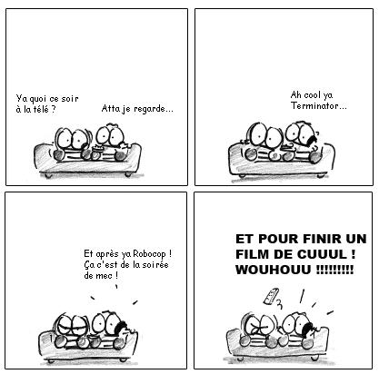 BD_soiree