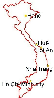Carte_du_Vietnam