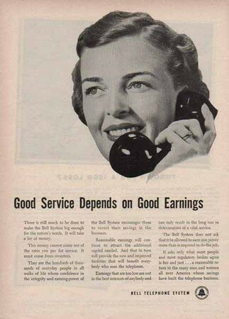 t_l_good_service