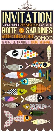 invitation_boite_sardine_1500