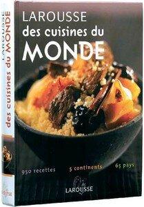 cuisine_monde_01