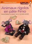 ANIMAUX_RIGOLOS_EN_PATE_FIMO