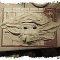ART 2016 02 masque argile mauve 1