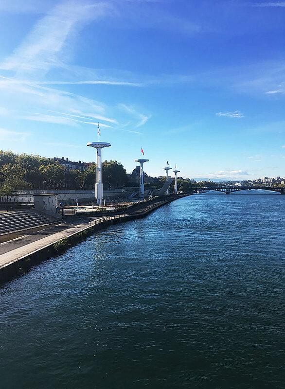 lyon-my-city-europe-ma-rue-bric-a-brac