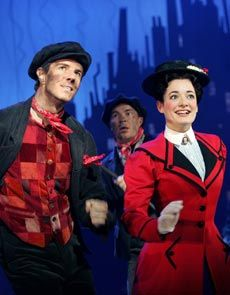 broadwaymarypoppins