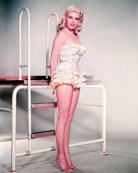 jayne_swimsuit_frou_frou-1953-portrait_columbia-1-2
