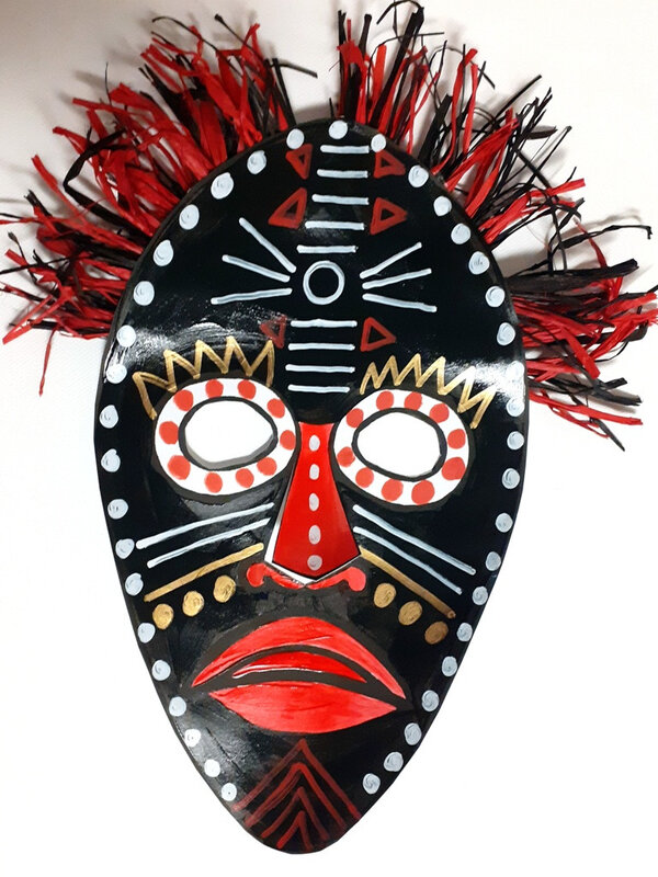 354-MASQUES-Masques africains (125)