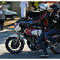 Motos 16-09-2012 - 05