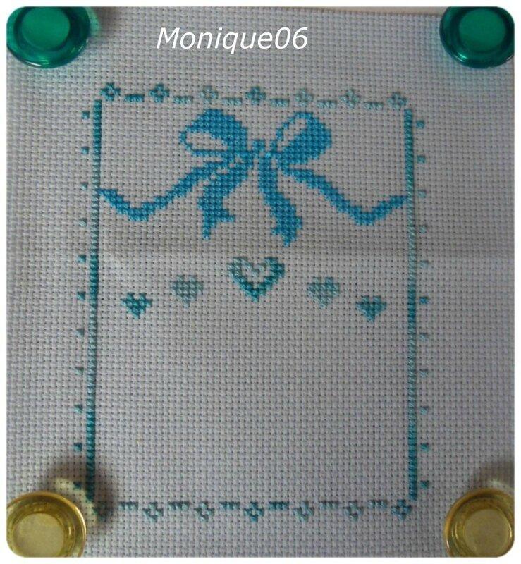 Monique06
