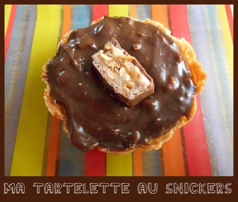 mamanprout_tarteletteausnickers