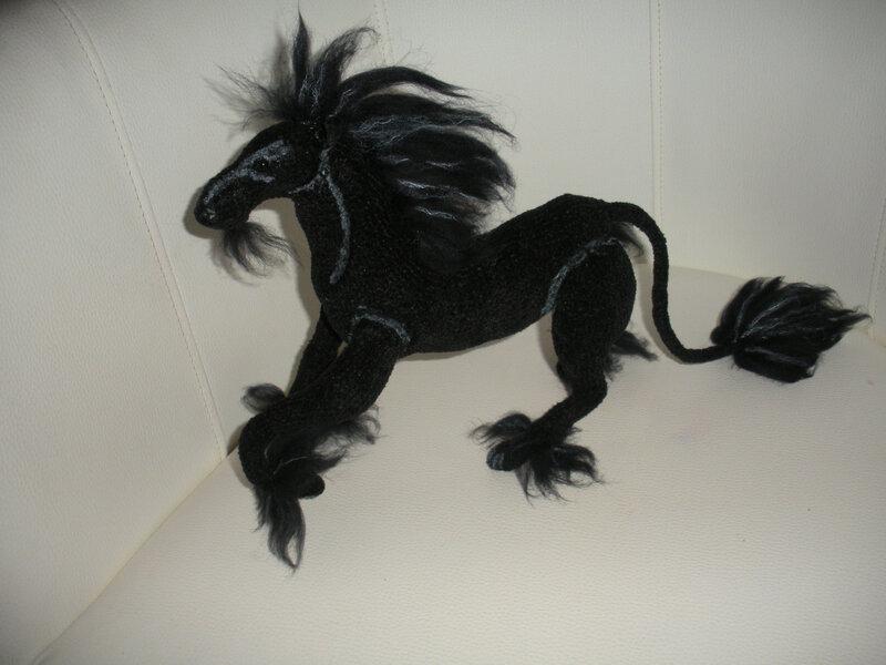 cheval Antoine1