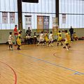 18-11-10 U11G1 contre Chamalières (2)