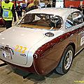 Ferrari 225 Inter Vignale #0223E_06 - 1952 [I] HL_GF