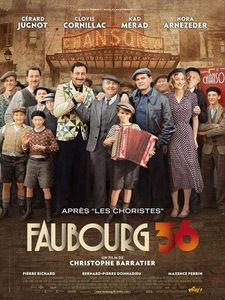Faubourg_36
