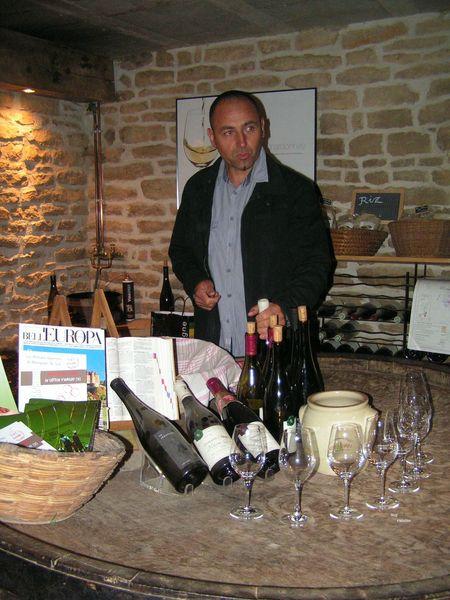 2012 09 13 - chez le vigneron (5)