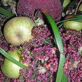 table bruyère pomme 052_modifié-1
