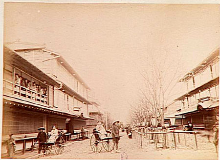 quartier_de_courtisanes_vers_1890