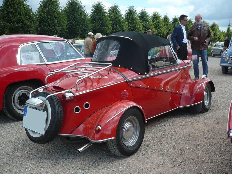 FMR Tg 500 convertible 1958 Schwetzingen (2)