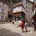 10 Place des Senhals