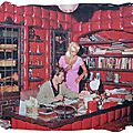 jayne_pink_palace-inside-office-01-1