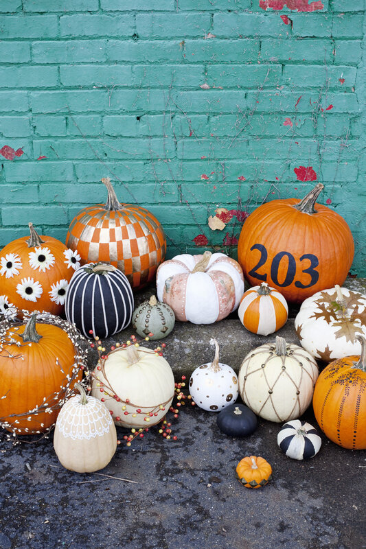 diy_halloween_pumpkin