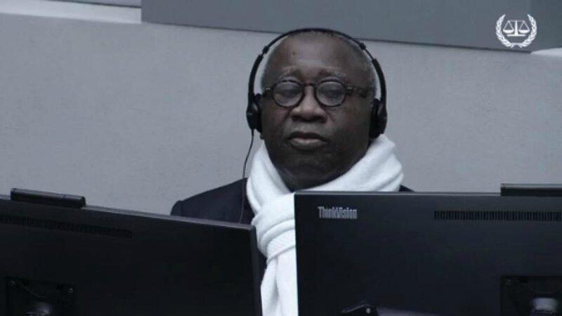 gbagbo_cpi_0