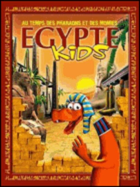 egypte-kids-ff