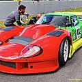 Marcos LM 600_05 - 1995 [UK] HL_GF