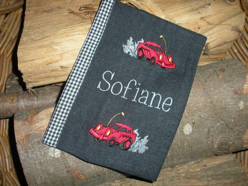 sofiane (1)