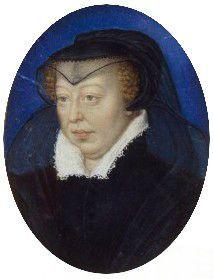 Catherine (BnF)