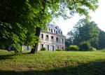 SI_Chateau_1_59441
