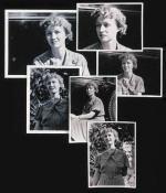 1924-gladys-1-various