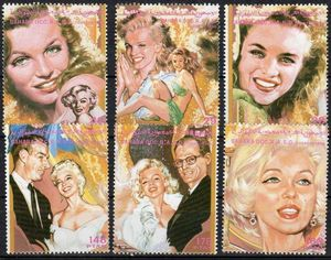 stamp_1996_saharaoccidental3