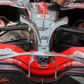 McLaren moustaches 2