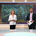 sandralarue00.2015_05_09_meteoBFMTV